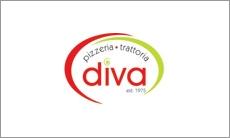Piza Diva