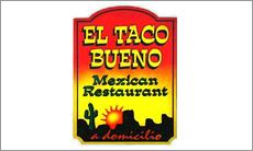 Εστιατόριο El taco bueno