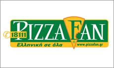 Piza Fun