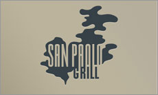 San Paolo Grill