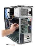 PC4U Service