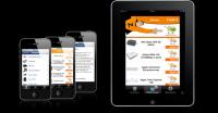 Εφαρμογές / Applications για Smartphones (iPhone, Android)